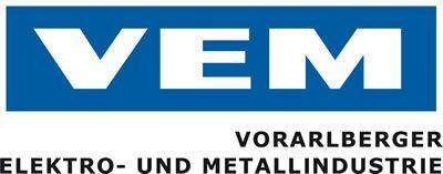 Vorarlberger Elektro- und Metallindustrie