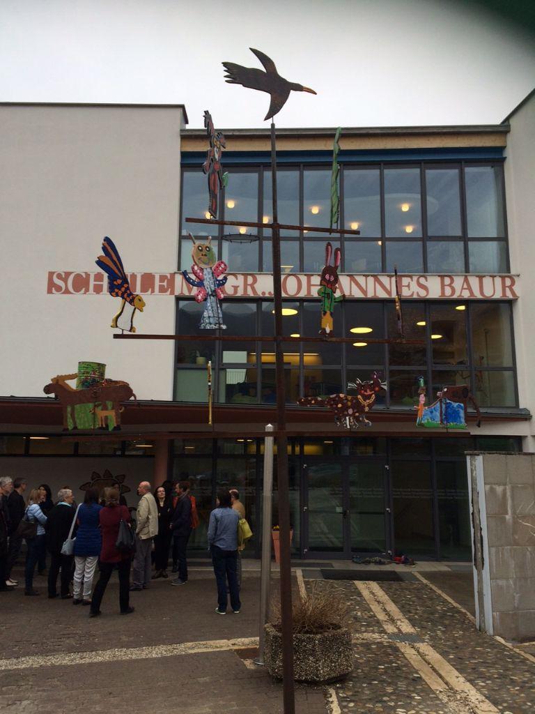 TN_vor_Schule