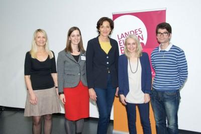 LEVV-Vorstand+LR-Mennel