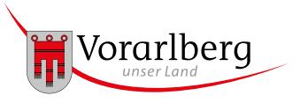 Vorarlberg - unser Land