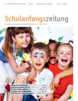 Schulanfangszeitung_2017
